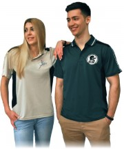 Polo-Funktion-unisex-7081