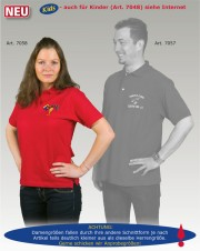 Polo-Shirt-Damen-7058