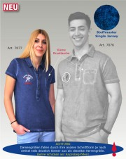 Trend-Shirt-Polodesign-Damen-7077